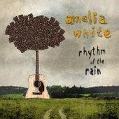 Rhythm of the Rain de Amelia White