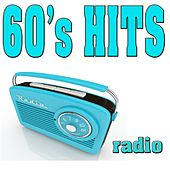 60's Hits radio de Various Artists