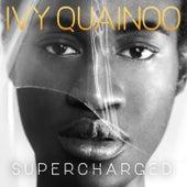 Supercharged van Ivy Quainoo