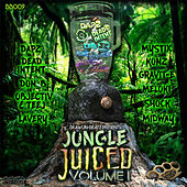 Jungle Juiced Vol 1 by Various Artists