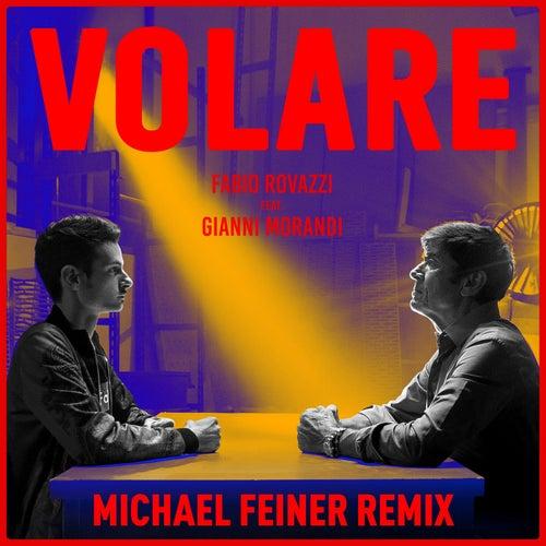 Volare (Michael Feiner Remix) de Fabio Rovazzi