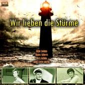 Wir lieben die Stürme by Various Artists
