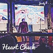 Heart Check by Jordy (Bachata)