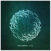 Falling von Emil Landman