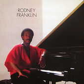 Rodney Franklin de Rodney Franklin