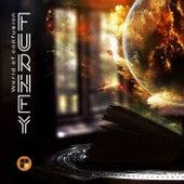World of Confusion - Single de Furney