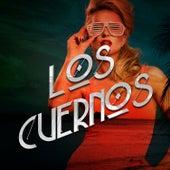 Los Cuernos by Various Artists