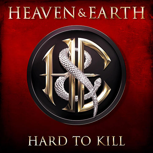 Hard To Kill de Heaven & Earth