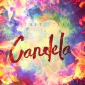 Candela by Michael Cera
