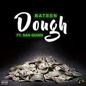 Dough by Bateen