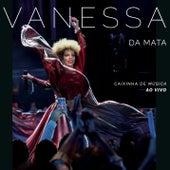 Caixinha de Música (Ao Vivo) von Vanessa da Mata