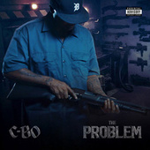 The Problem von C-BO