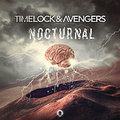 Nocturnal by Time Lock
