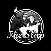 Spanking Sessions: The Slap by Various Artists