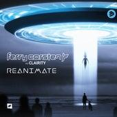 Reanimate Radio Edit de Ferry Corsten