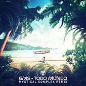Todo Mundo by GMS