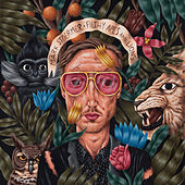Filthy Apes and Lions von Mark Stoermer
