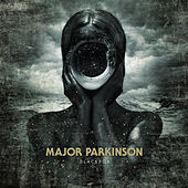Madeleine Crumbles by Major Parkinson