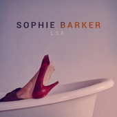 LSA by Sophie Barker