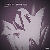 Progressive & Trance Mood, Vol. 3 de Various Artists