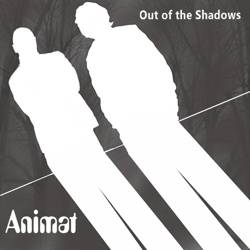 Out of the Shadows by Animat