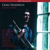 So in Love 2017 Remaster by Craig Fraedrich