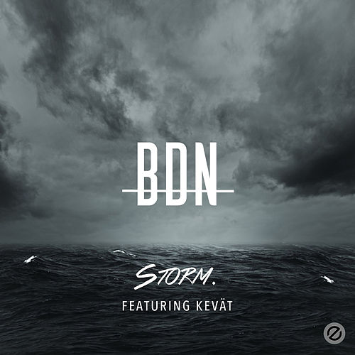 Storm by BDN