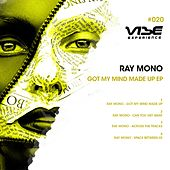 Got My Mind Made Up von Ray Mono