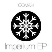 Imperium - Single de Comah