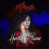 Hundred Reasons by Miracle Foster
