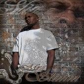 M.O.B.feat.PROLIX&LOONEY.D by Mr.Slimm