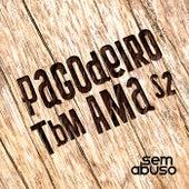 Pagodeiro Tmb Ama (Ao Vivo) von Grupo Sem Abuso