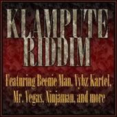 Klampute Riddim by Various Artists