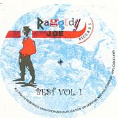 Raggedy Joe Best, Vol. 1 by Various Artists