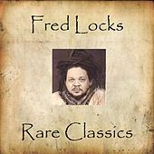 Rare Classics by Fred Locks