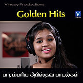 Golden Hits de Various Artists