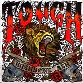 Tough by Wishbone Ash