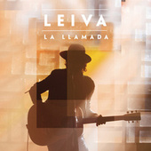 La Llamada de Leiva