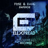 Emperor de F.U.S.E.