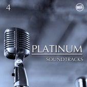 Platinum Soundtracks Vol. 4 von Various Artists