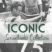 Iconic Soundtracks Collection Vol. 3 de Various Artists