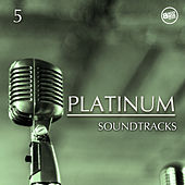 Platinum Soundtracks Vol. 5 de Various Artists