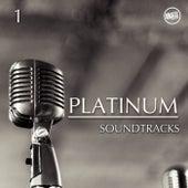 Platinum Soundtracks Vol. 1 von Various Artists