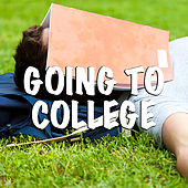 Going To College von Various Artists