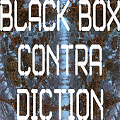 Contradiction de Black Box