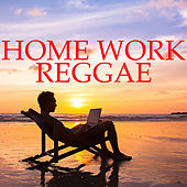 Homework Reggae by Various Artists