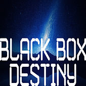 Destiny de Black Box