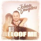 Beloof Me von Johan Veugelers