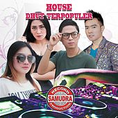 House Dhut Terpopuler by Various Artists
