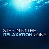 Step Into the Relaxation Zone by Various Artists